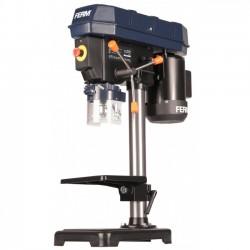 TDM1026 Tafelboormachine 350W - 13mm
