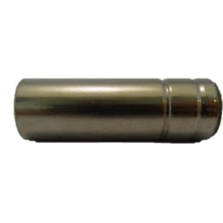 100610 Connical nozzle MB-15