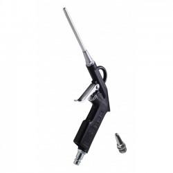 ATM1050 Blaaspistoolset met lang en kort mondstuk