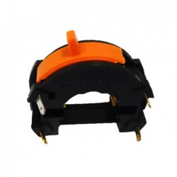 406894 Switch CTM1010