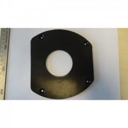 405746 Base plate PRM1015