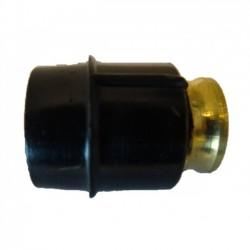 409811 Carbon brush holder PRM1015