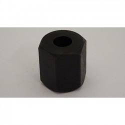 408704 Nut FOS-500