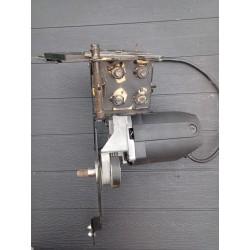 TSM1030 motorsteun compleet