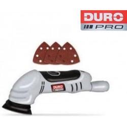 DTS-280 Duro Deltaschurmachine 280 Watt