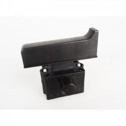 406761 Switch AGM1004