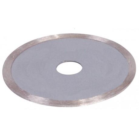 AGA1020 Diamant doorslijpschijf,115 mm