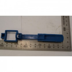 400651 Switch lever FES-350