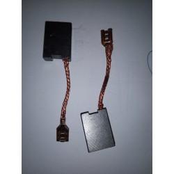 410236 Koolborstelset AGM1096p