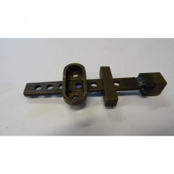 403817 Blade clamp JSM1014
