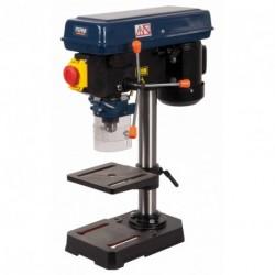 Tafelboormachine 350W