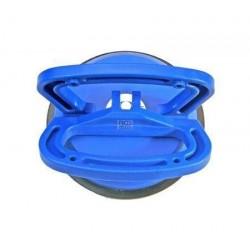 Zuignap 115mm voor uitdeuken of tillen van zware lading