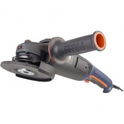 Haakse slijper 1100W - 125MM