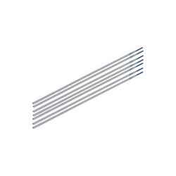 Elektroden, 2.6 mm 12 pcs