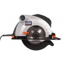CSM1033 - Cirkelzaag 1200W - 185mm