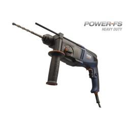 HDM1027S Pneumatische Boorhamer 950Watt
