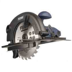 CSM1039 Cirkelzaag 1200W - 185mm